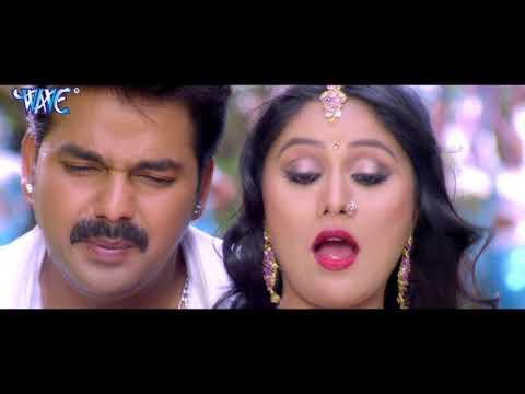 Xxx Mp4 PAWAN SINGH Movie NEW 2018 HD Akshara Singh Superhit Full Bhojpuri Film 2018 3gp Sex