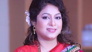 শাবনূরের ভাবনা ! Latest hit showbiz news !