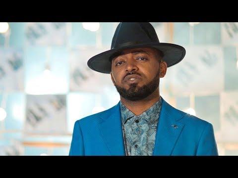 Xxx Mp4 Bisrat Surafel Yebet Sira የቤት ስራ New Ethiopian Music 2018 Official Video 3gp Sex