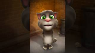 Bondhu Tui Local Bus By   TALKING TOM STATES