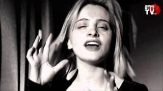 Ella Tarunc - Indz Gerum E - Էլլա Տարունց - Ինձ Գերում է