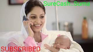 FSIBL FirstPay SureCash TVC .SureCash2018Suma