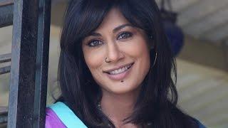 Chitrangada's H0t Love Making Scenes | Shiny Ahuja, Kay Kay Menon, Ram Kapoor