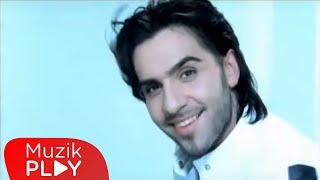 İsmail YK - Tıkla (Official Video)