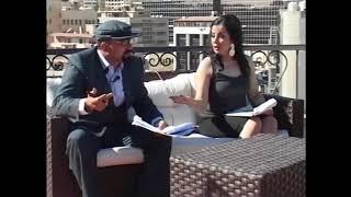 كاميرا خفية مع النائب السابق عماد بني يونس مواقف استفزازية مميزة