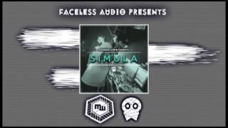 Simula - Cheese Riddim [Faceless Audio Free Download]
