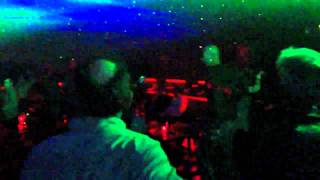 omega bar nith club hot danse antwerpen deurne fine music karaoke