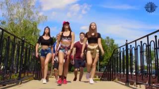 Tinie Tempah//Girls Like//Westside TSE//JOT