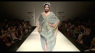 Ekru By Ekta Jaypuria & Ruchika Kandhari   Spring/Summer 2018   India Fashion Week