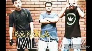New Bangla Rap Song 2016   Hip Hop Dhaka