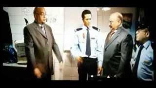 اجمد مقطع مضحك في فيلم واحد صعيدي 2014