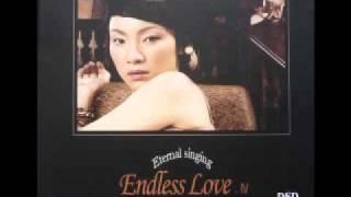 Speak Softly, Love - Yao Si Ting [HQ]