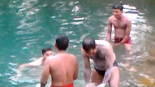 Kuliscene Pariyaram