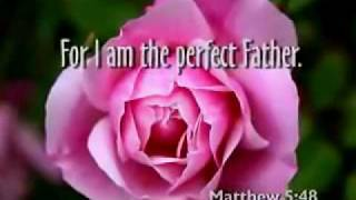 God's Love letter for you...(worth watching)