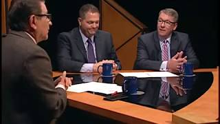 Pennsylvania Newsmakers 6/24/2018: Supreme Court Decision, Budget, and Student Loan Debt