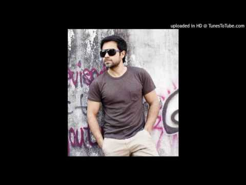 Xxx Mp4 Tu Aina Hai Mera Song Upload By SajaTahirr 3 3gp Sex
