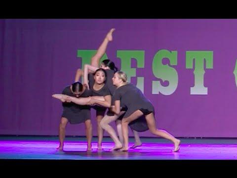 Xxx Mp4 Mather Dance Company Piece By Piece 3gp Sex