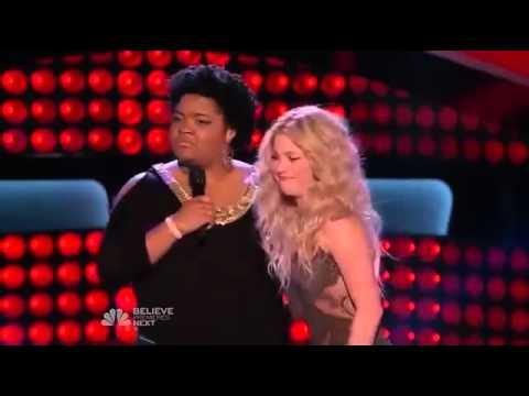 Xxx Mp4 Usher And Adam Levine Look Shakira 3gp Sex