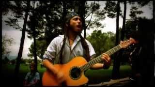 Lion Reggae - Tu Belleza (
