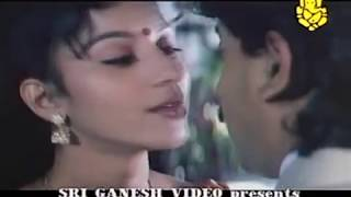A Cute Kiss - Kannada Hot Scenes