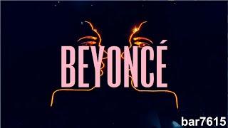 Beyoncé - The Epic Megamix 2016 (The Evolution Of Beyoncé)