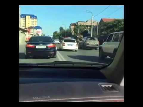 Дагестанские сучки онлайн 139