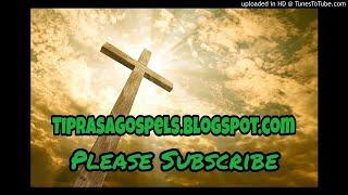 O hayung ni - Kokborok Gospel Song - Tiprasagospels.blogspot.com
