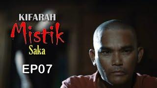 Kifarah Mistik | Episod 7