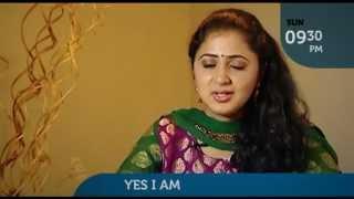 Yes I am Kaniha - promo
