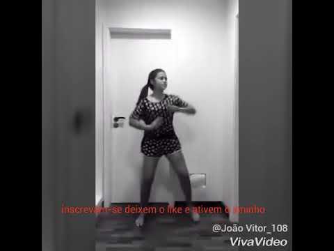 Xxx Mp4 Maisa Silva Dançando Ela Encaixa E Ainda Jogando A Bumda Pro Ar 3gp Sex