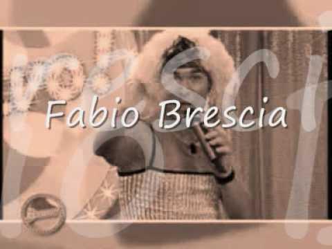 Fabio brescia - Ti voglio bene