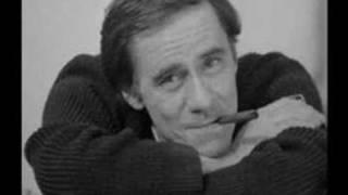 Roberto Vecchioni - Canzone per Laura