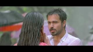 Tere Ho Ke Rahenge Video Song Raja Natwarlal   Emraan Hashmi, Humaima Malick