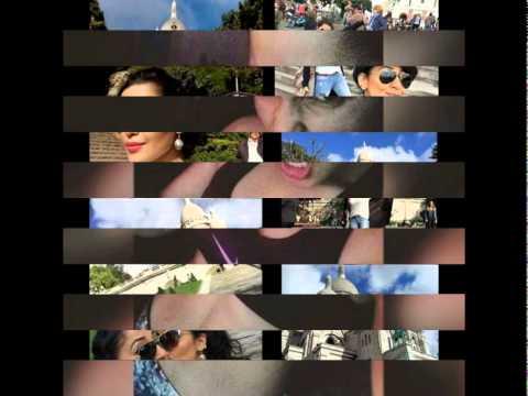 Xxx Mp4 Komal Chautala Hot Video Unseen 3gp Sex