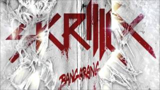 SKRILLEX - KYOTO (FT. SIRAH) (VIP) DeadProject remake & edit