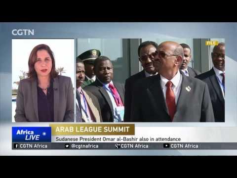 Xxx Mp4 Arab Leaders Meet In Jordan Hoping To Solve Regional Crises 3gp Sex