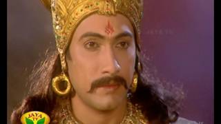 Jai Veera Hanuman - Episode 293 On Monday,16/05/2016