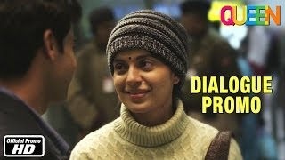 Queen | Best Couple Competition | Kangana Ranaut | 7th March