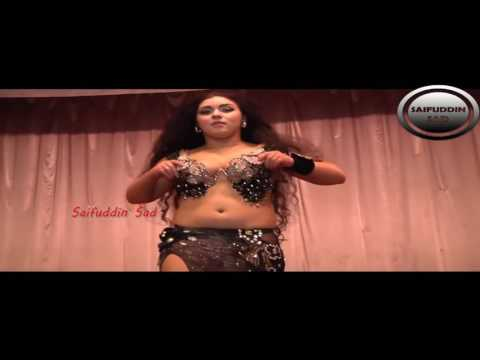 Xxx Mp4 Bangla Dance Mafia 5 3gp Sex