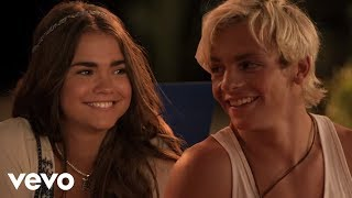 Teen Beach 2 Cast - Best Summer Ever (From