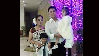 দেখুন  কেমন আছেন নায়ক শাকিল খান Full HD |