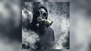 موسيقى اجنبية حماسية , مطلوبة سستم | AERO CHORD , SURFACE - EXTREME BASS TEST