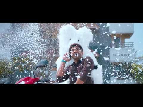 Xxx Mp4 Vaa Official Trailer Arun Vijay Karthika Nair SS Thaman 3gp Sex
