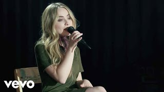 "Sabrina Carpenter - Thumbs (""Soy Luna"" Momento Musical)"