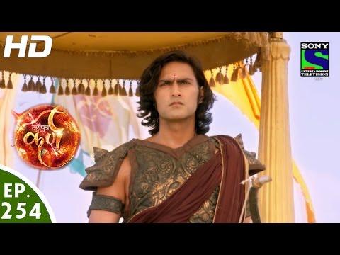 Xxx Mp4 Suryaputra Karn सूर्यपुत्र कर्ण Episode 254 27th May 2016 3gp Sex