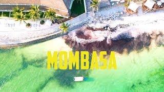 MAGICAL MOMBASA   2019   Travel Film