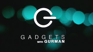 Gadgets With Gurman: Taking Apart the iPhone 8