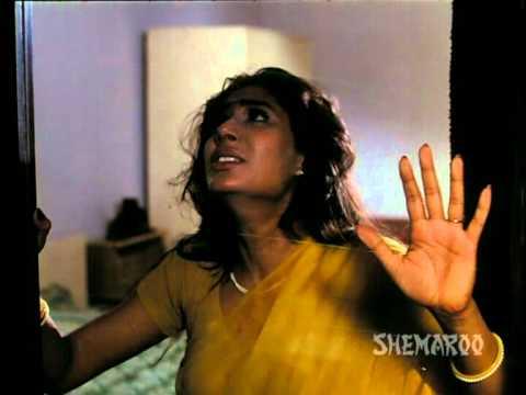 Xxx Mp4 Angaaray Shakti Kapoor Smita Patil Jolly Assaults Arti Best Bollywood Scenes 3gp Sex
