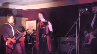 Fatum Aeternum - Simple Pop Song (live)