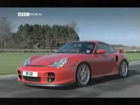 old top gear tiff needell reviews the 964 911 turbo. Black Bedroom Furniture Sets. Home Design Ideas